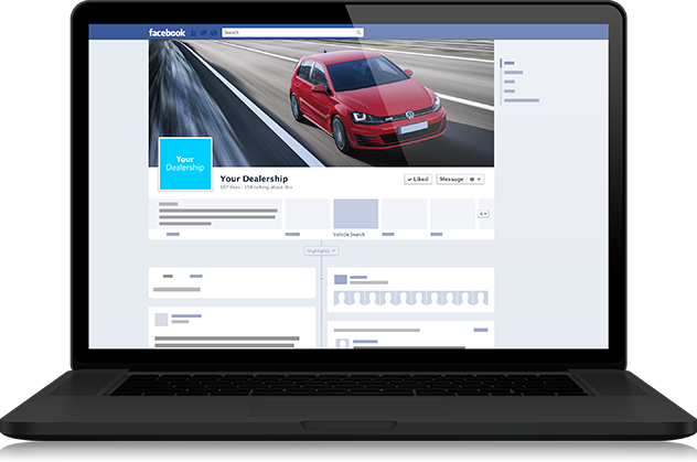 facebook-web-01